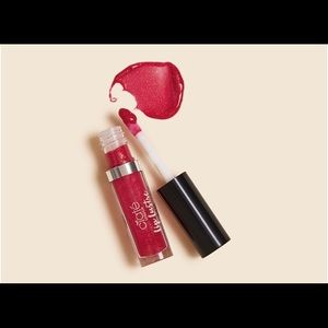 5 for $25 Ciate London lip lustre in Wildfire